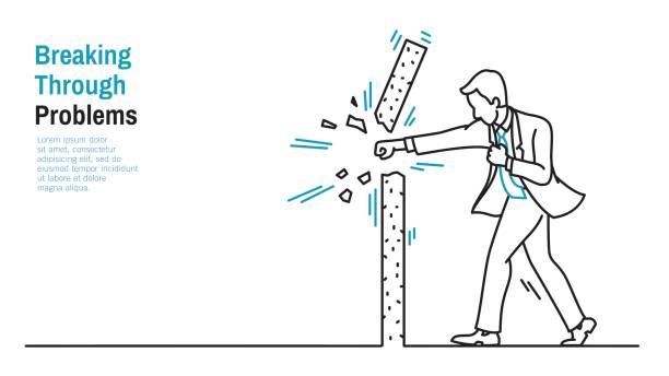 Best Breaker Box Illustrations, Royalty-Free Vector