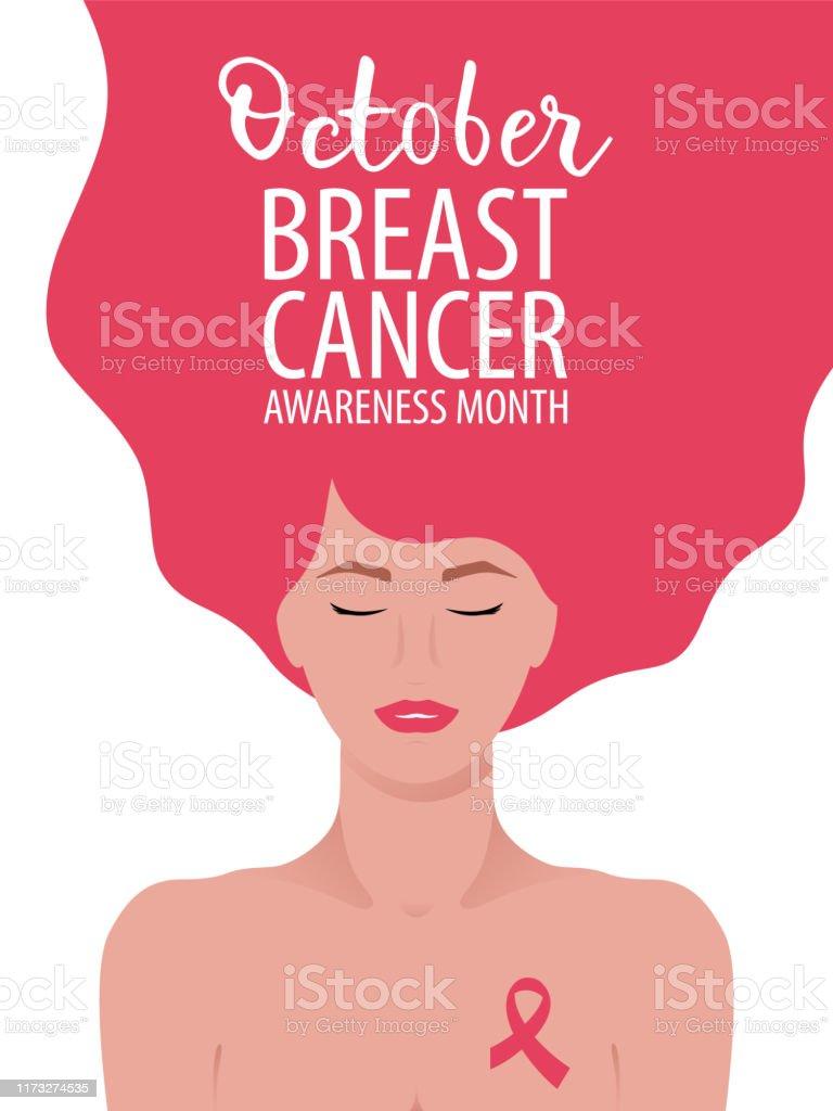 bewusstsein brustkrebs pic
