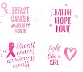 Download Free download of American Cancer Society vector logos