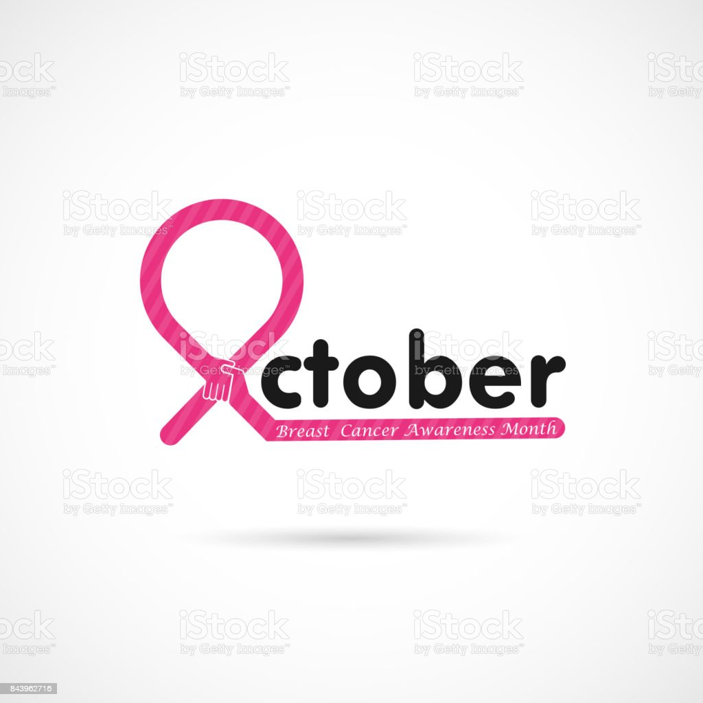 Breast cancer october awareness month campaign backgroundwomen breast cancer october awareness month campaign backgroundwomen health vector designeast cancer awareness biocorpaavc Choice Image