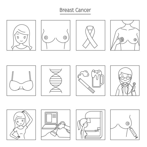 breast cancer research outline Read and download breast cancer research paper outline free ebooks in pdf format - nearer my god an autobiography.