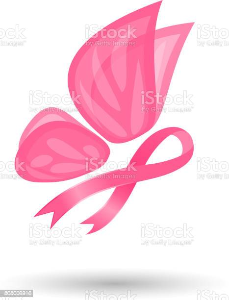 Breast cancer symbol vector id808006916?b=1&k=6&m=808006916&s=612x612&h=0a lupj3kmh joxczvtxavuoj9a2 iw6jvz hgvn4 s=
