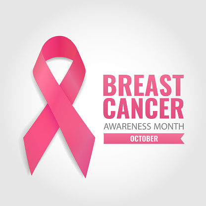 Breast Cancer.