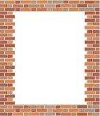 Brick Frame C