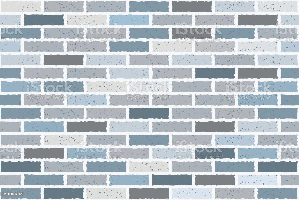 Brick  - Illustration vectorielle