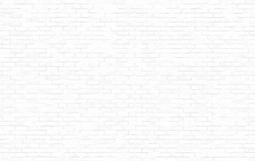 brick wall texture for your design background clipart