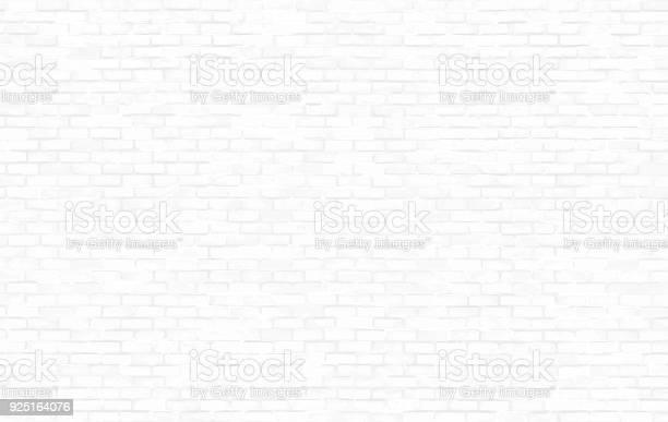 Brick wall texture for your design background vector id925164076?b=1&k=6&m=925164076&s=612x612&h=imdup1g438zafzam7qwwwzp nx2rzwn4hzpje u4asa=
