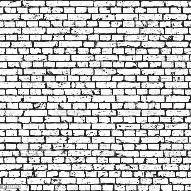 Brick wall texture grunge background vector id973166082?b=1&k=6&m=973166082&s=612x612&h=qt1qp sbrhlvufguat 6gmincjuypeppvuqljxh2ajo=