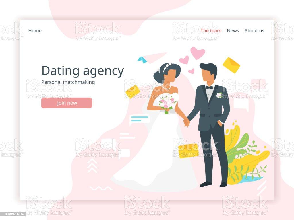 Die Agentur Ukraine dating Agency Texas Singles datiert