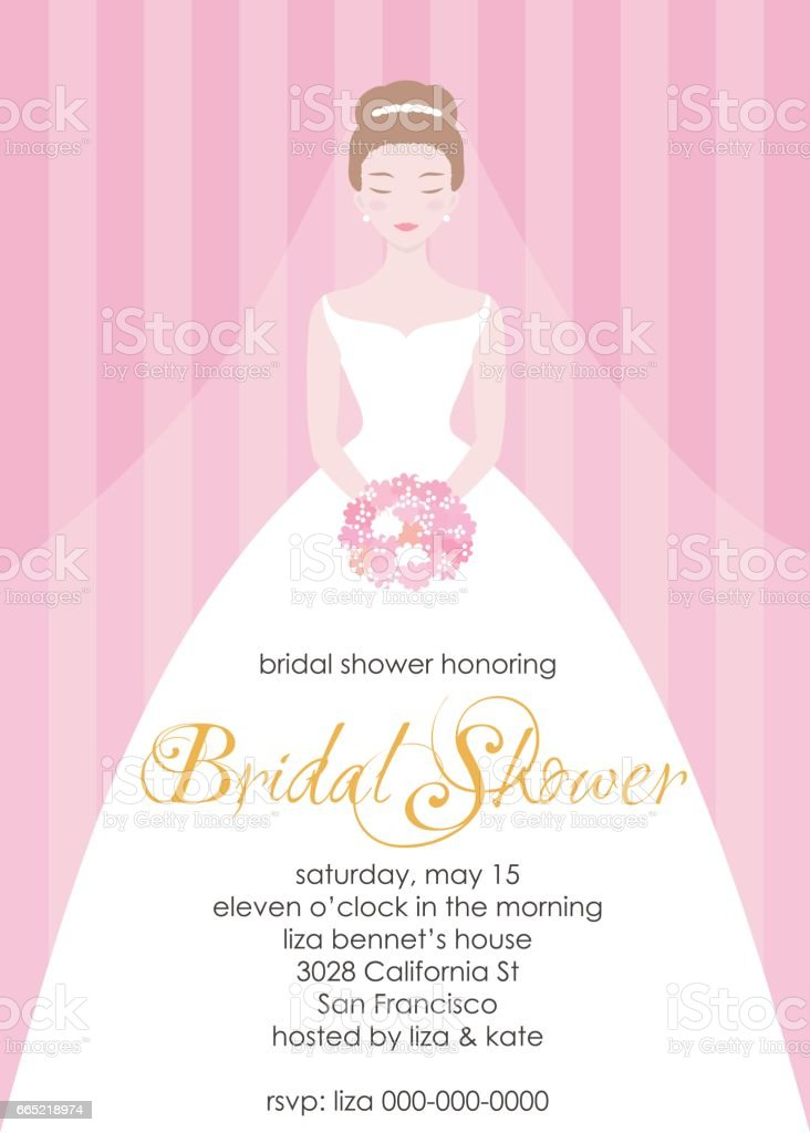 to invitations invitation free printable pleasure fitting templates decorative and shower bridal your aimed giving at