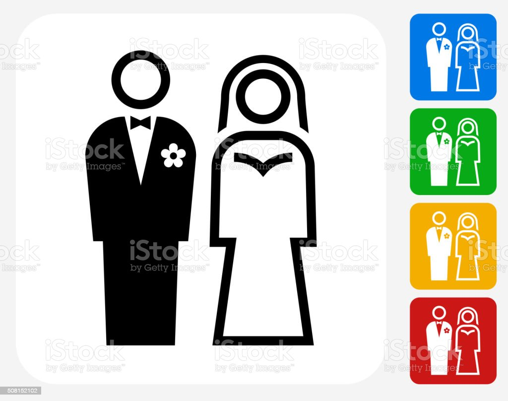 groom icon flat 178 62 24 60 u2022 rh 178 62 24 60