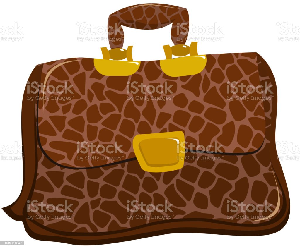 brief case royalty-free brief case stock vector art & more images of antique