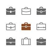istock Briefcase 486347222