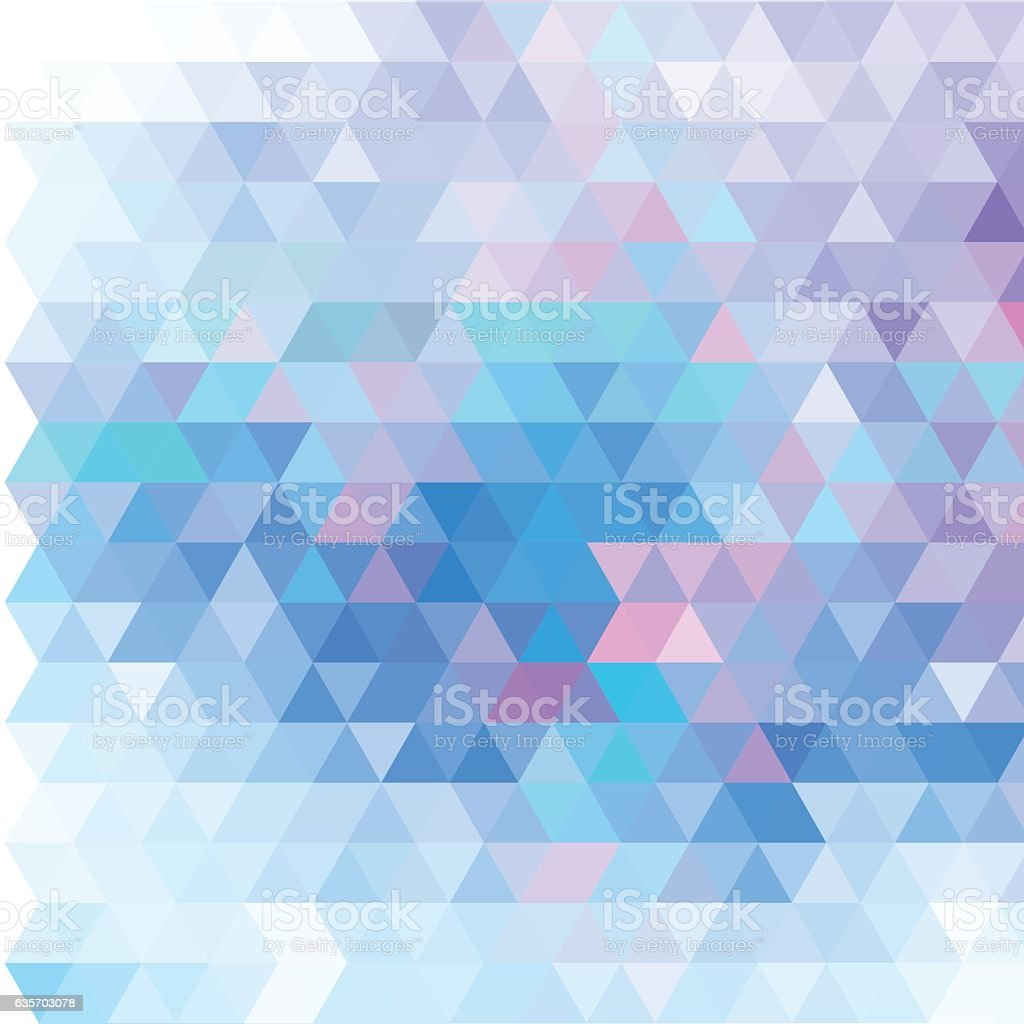 Bright abstract pattern polygons royalty-free bright abstract pattern polygons stock vector art & more images of abstract