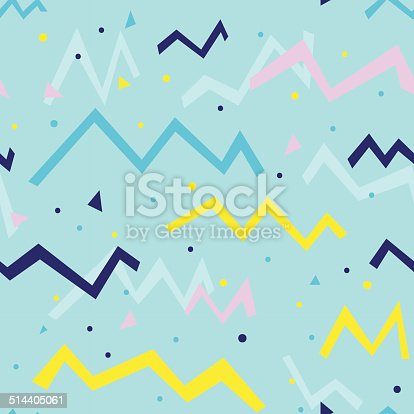 istock Bright and funny background 514405061