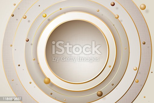 istock Bright and shiny 1184873837