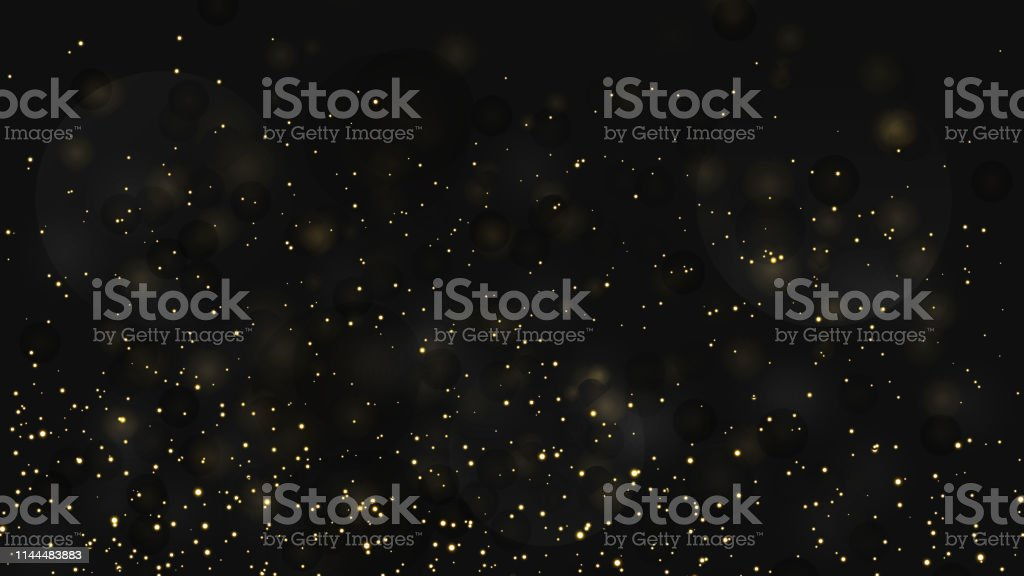 Bright background Bright background Abstract stock vector