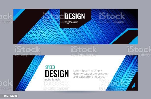 Bright banner with strips on dark background set horizontal banners vector id1160712583?b=1&k=6&m=1160712583&s=612x612&h=cwogi6kby6oiiye0qgiekw lbepgqfecranbwvcbgle=