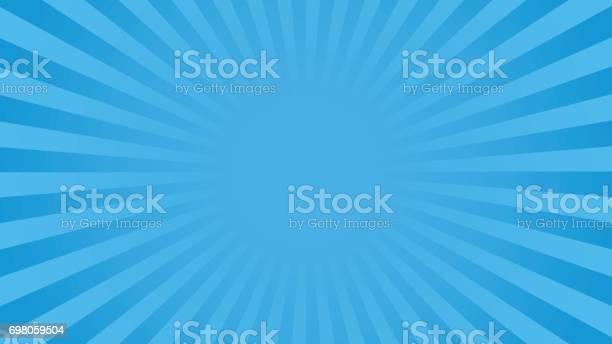 Bright blue rays background vector id698059504?b=1&k=6&m=698059504&s=612x612&h=cp5sxl2kxqthk yuv5oo eirswpj8j5b8v9asyejtpe=
