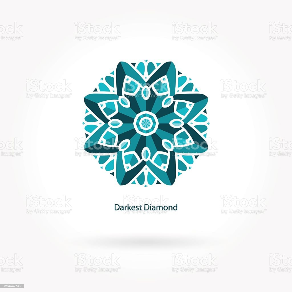 template diamond shop logo rainbowlogos corporate
