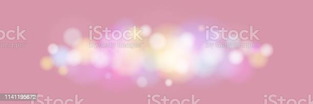 Bright colored lights on purple rose background vector id1141195672?b=1&k=6&m=1141195672&s=612x612&h=acccipnwsr1g3accu ljgfy5e5kvggrfgugt3mrhe5e=