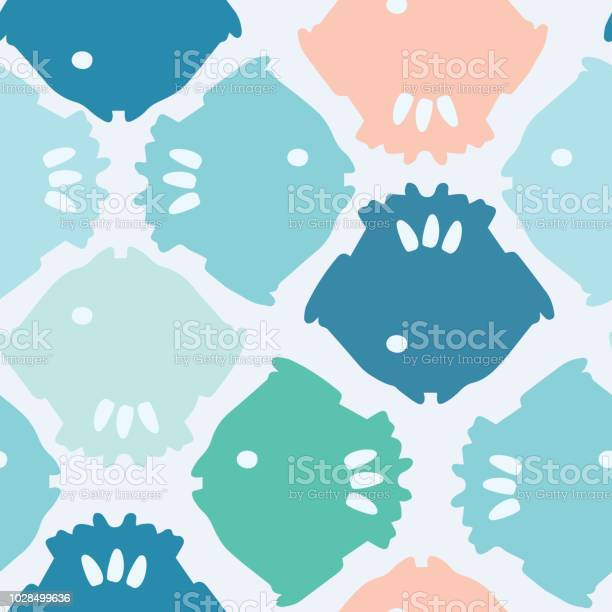 Bright fish silhouette pastel blue and pink vector id1028499636?b=1&k=6&m=1028499636&s=612x612&h=dh0ecbsvngs4jrrd1b57hs0pyubadxqzvaqzfukwtb0=