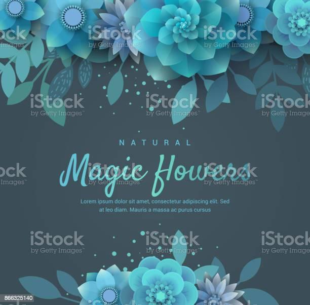 Bright floral arrangement for the invitation vector id866325140?b=1&k=6&m=866325140&s=612x612&h=8pjej8lrzmniofxzzjhjsogrybcz8qslbdav2jqyq i=
