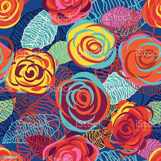 Bright floral texture vector id135966418?b=1&k=6&m=135966418&s=612x612&h=ehkc6ohnigbvbmscipjm4iqyh2s eegnzfjv3lkks3g=