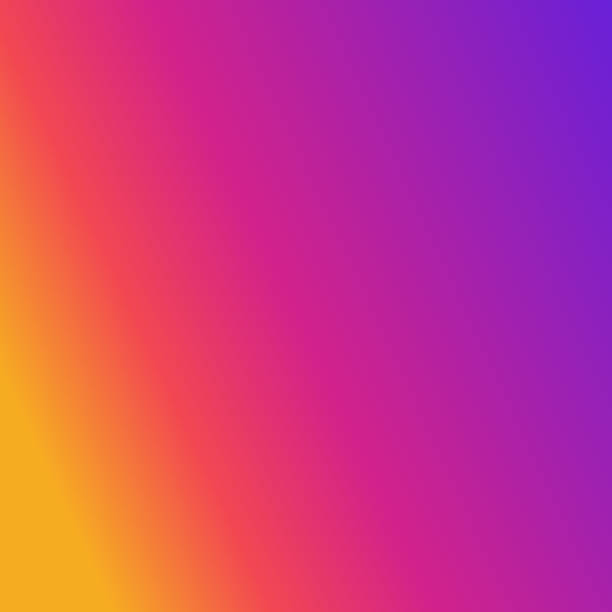 bright gradient background for the site, pink, orange, purple bright gradient background for the site, pink, orange, purple auto post production filter stock illustrations