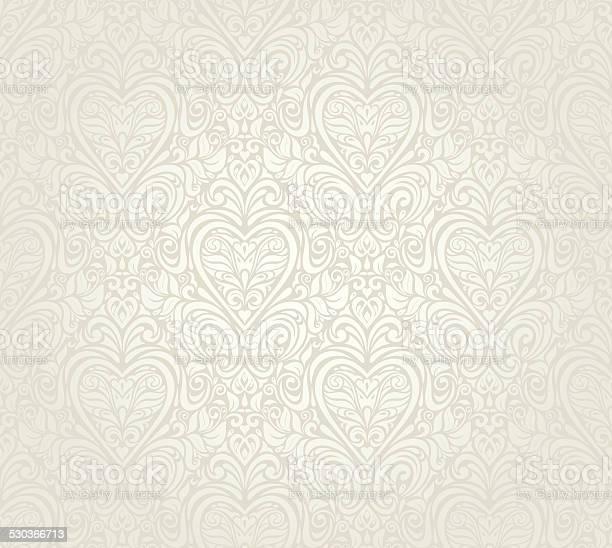 Bright luxury vintage floral seamless wallpaper background vector id530366713?b=1&k=6&m=530366713&s=612x612&h=bkwgyoaxycgek4s 2x xxlvmvb7src4q7u 6xatnqkc=
