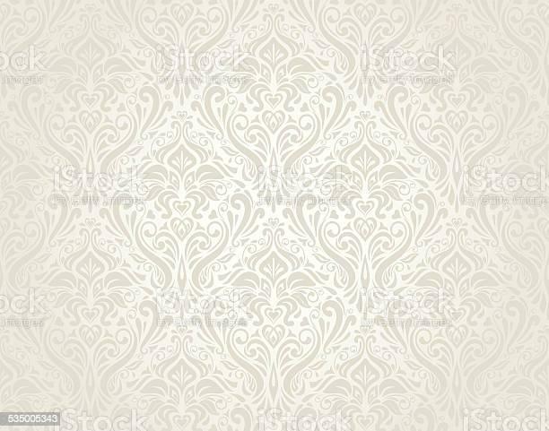 Bright luxury vintage wallpaper design vector id535005343?b=1&k=6&m=535005343&s=612x612&h=njtoxrwr9jnenr wfdgclee7odu6jvddftmfchqft 4=