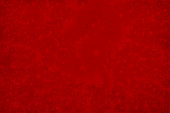 Horizontal bright deep blood red coloured textured effect grungy old vector background . Apt for Christmas, New Year, Party, Valentine Day celebration backdrop.