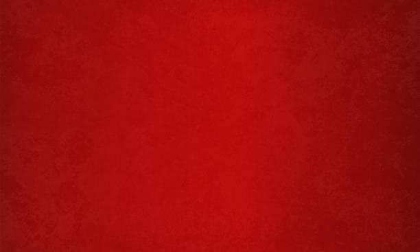 ilustrações, clipart, desenhos animados e ícones de castanho-avermelhado brilhante, profundamente-vermelho colorido grunge de textura de parede efeito mitosis natal vetor fundo-horizontal - wall texture