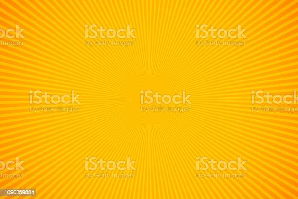 Bright orange and yellow rays vector background vector id1090359884?b=1&k=6&m=1090359884&s=612x612&h=qdy8mcdbnwbwqbx2uldjkoj0x8ktp2j4bbuwx8nji28=