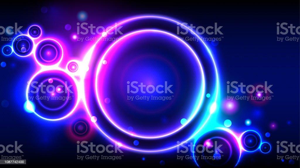 Unduh 87+ Background Abstract Multicolor HD Gratis