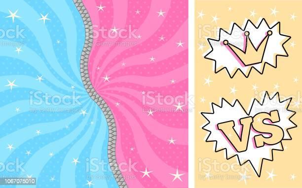 Lol Surprise Free Vector Art 6 Free Downloads