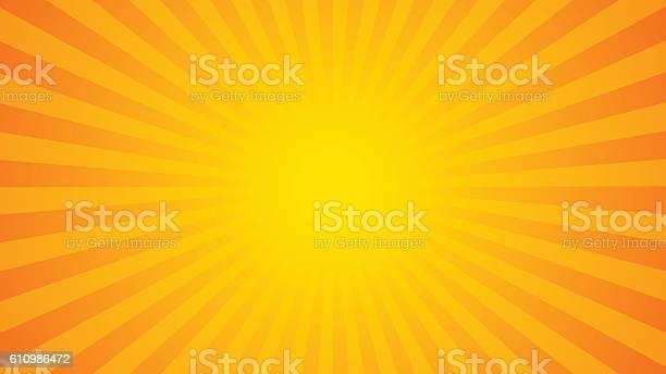 Bright rays background vector id610986472?b=1&k=6&m=610986472&s=612x612&h=s8hycsnesjwsnud7tk56pfkeljhia0y4l vy8fsymo8=