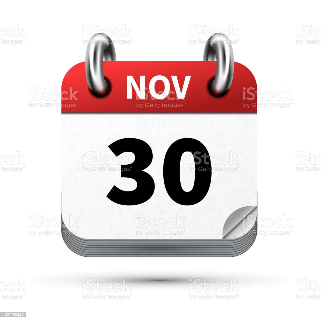 Bright Realistic Icon Of Calendar With 30 November Date. Northern Arizona University Online Programs. Cleaning Service Houston Texas. Dishwasher Not Draining Family Social Workers. Personalized Wine Lables Event Ticket Online. What Is The Lemon Law For Used Cars. Learn Medical Billing Free Student Debt Loan. Health Care Administration Education Requirements. 72 Month Used Auto Loan Rates