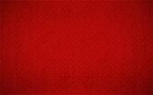 istock Bright red coloured half tone vector background illustration 1169277264