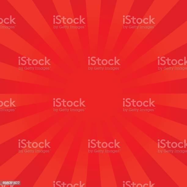 Bright red rays background vector id698091622?b=1&k=6&m=698091622&s=612x612&h=libe5p4vu7spq1hvcik7hyinlmj r dtb8iuwmocppw=