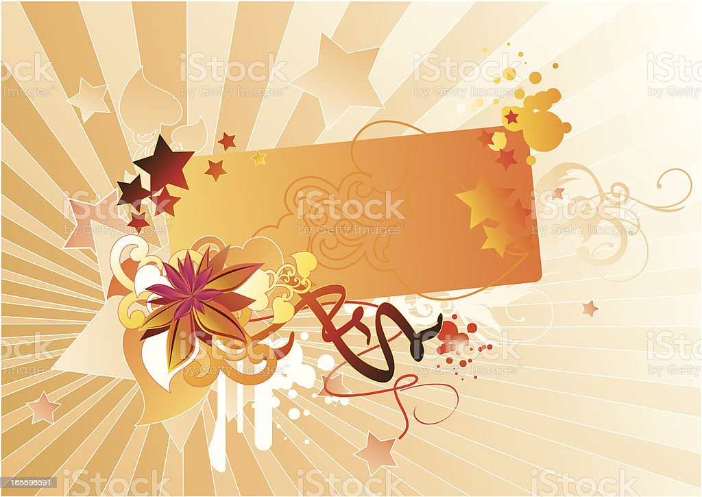 Bright tag royalty-free bright tag stock vector art & more images of abstract