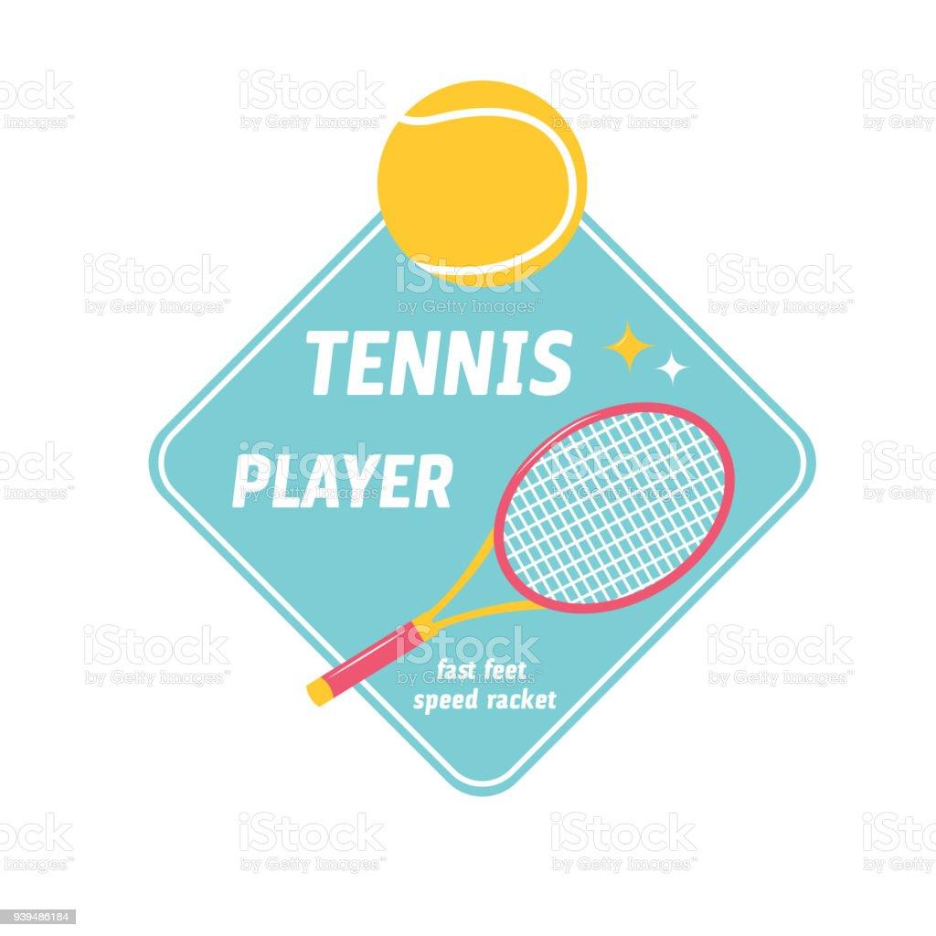 ilustração de projeto tênis brilhante ícone do design imprimir o