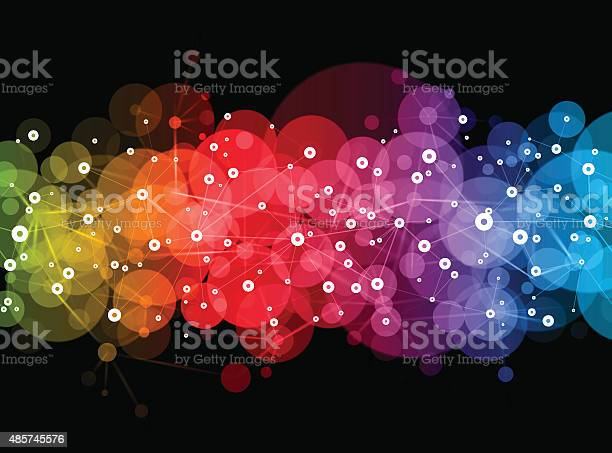 Bright vector network design vector id485745576?b=1&k=6&m=485745576&s=612x612&h=3c2ybc c kmyomrllllelkinlcurxstbzphlogvsyl8=