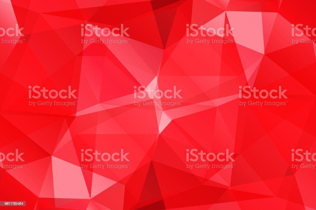 Behang Met Patroon : Licht behang geometrische patroon kleurrijke patroon creatief