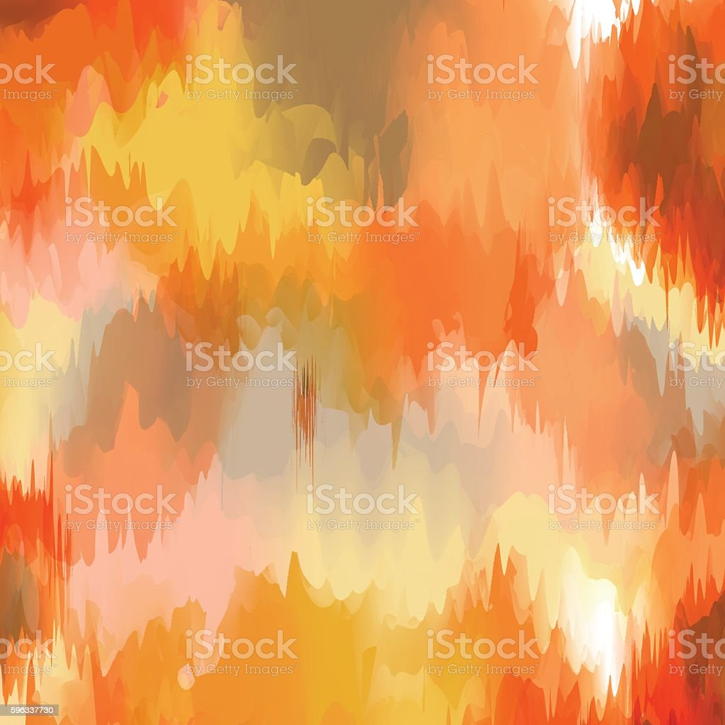 Bright watercolor background royalty-free bright watercolor background stock vector art & more images of abstract