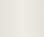 bright wedding vintage wallpaper