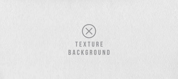 bright white grunge texture full frame background - paper texture stock illustrations