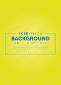 A strong and bold background template for event flyers and posters