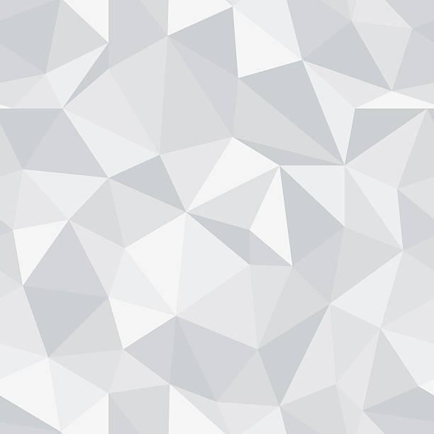brilliant seamless pattern. diamond triangle vector background. - プリズム点のイラスト素材/クリップアート素材/マンガ素材/アイコン素材
