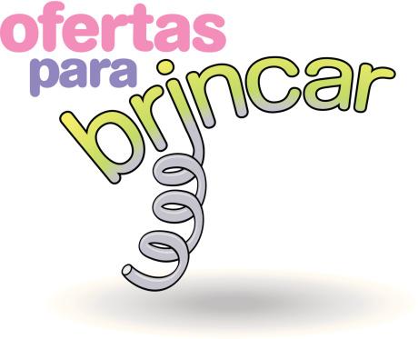 Brincar Heading